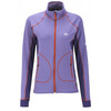 Mountain Equipment W's Eclipse Jacket Iris/Indigo